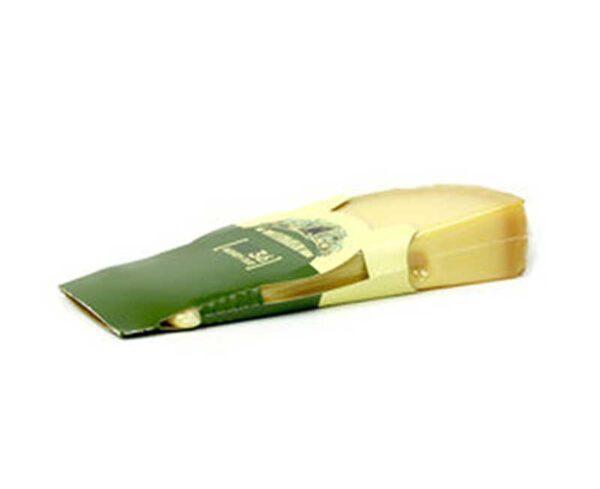 Rotterdamsche Oude kaas wedge cadeau geschenk pakket