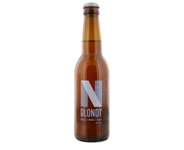 Rotterdams Bier kopen cadeau Pakket geschenk