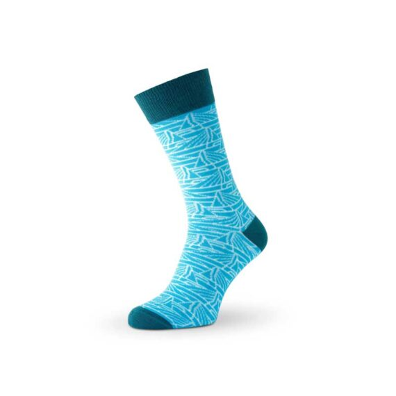 Gift, Rotterdamse sokken, Erasmus