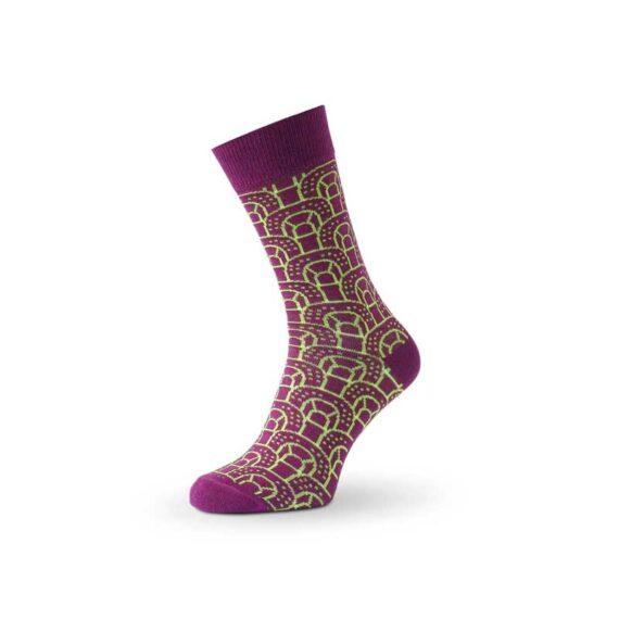 Product Rotterdam, cadeau, Markthal sokken gift