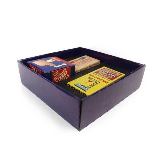 Rotterdamse producten, Cadeau, Gift