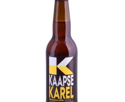 Rotterdams bier,Typische ,Producten